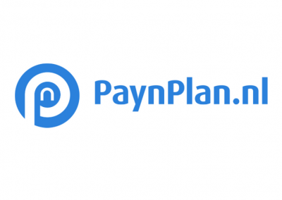 Logo PaynPlan