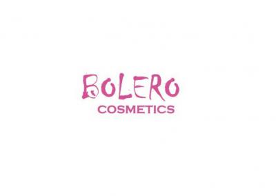 logo Bolero cosmetics